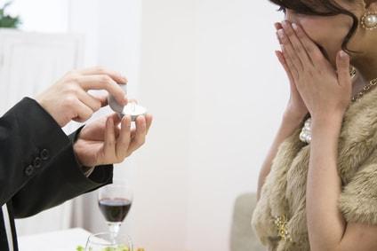 成婚までのカリキュラム5 成婚退会