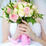 成婚までのカリキュラム6 その他