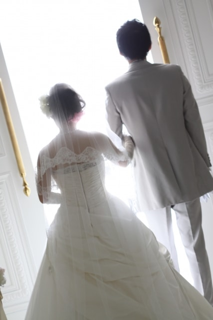 2018年は過去最高の成婚数を達成